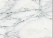 Marble-Tile-and-Slab-Carrara-