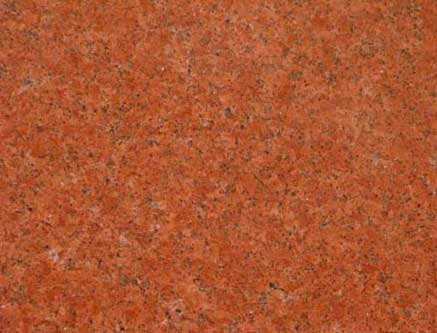 lakha-red-granite-india