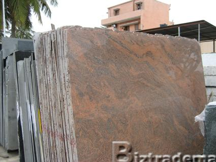 redmulti3 granite india