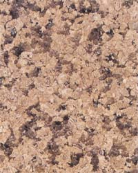 royal-cream granite india