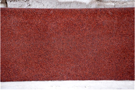 ruby-red-granite-india
