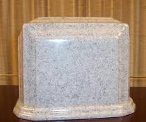 white marble images_077