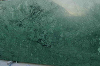 udaipur forest green marble