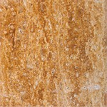 Honey Travertine marble, Honey Travertine stone,