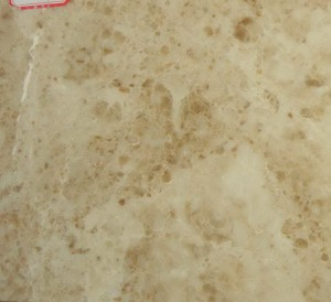 antique beige marble, antique beige stone