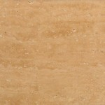 dark-beige-travertine