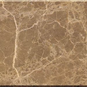 Light Emperador Marble India