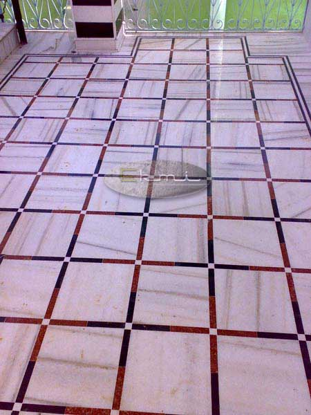 Albeta Marble With Flooring Designs Price Copy