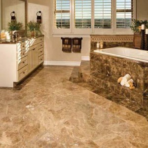 All-Italian-Marbles-With-Flooring-Designs-and-Name-With-Price
