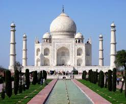 All-Makrana-Marble-with-Flooring-Designs-and-Price-Details