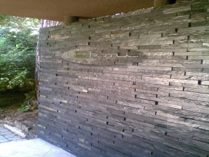 All-Slate-Stone-With-Wall-Cladding-Designs copy