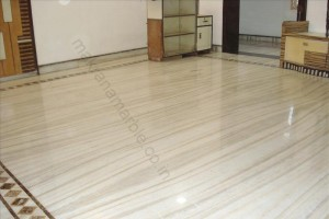 Brown Albeta Marble 1 300x200