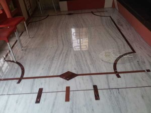 Marble Designs all makrana marble with flooring designs and price details