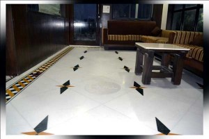 Indian-Marble-with-Flooring-Designs-and-Price2