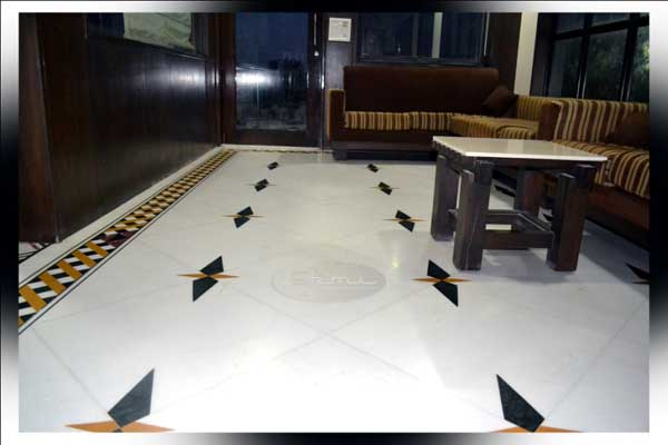 Indian Marble With Flooring Designs And Price2