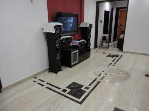 Katni-Marble-with-Flooring-Designs copy