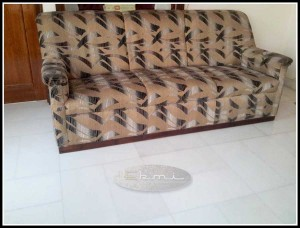 Morwad-Marble-with-Flooring-Designs copy